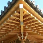 社寺建築 Traditional Timber Construction