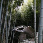 益田岩船 奈良県橿原市 巨石の謎