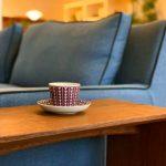 2WAYコーヒーテーブル オーダー家具FILE