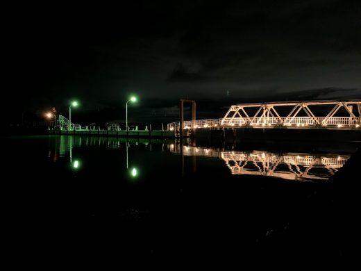 瀬田川・琵琶湖リバークルーズ 大津プリンスホテル港